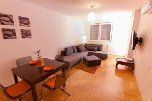 Photo of Apartment Lenilu