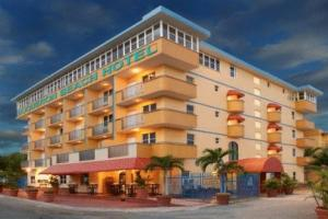 Photo of Western Bay Boqueron Beach Hotel