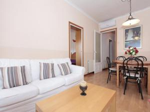 Charming Appartement Sagrada Familia Barcelone