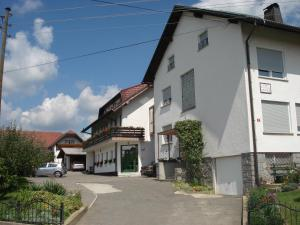Photo of Guesthouse Pri Štorklji