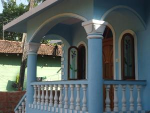 Photo of Cyprian's Guest House