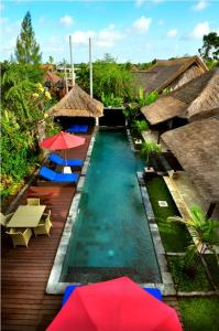 Photo of Villa Bima Seminyak