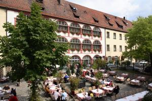 Photo of Hotel Bischofshof Am Dom