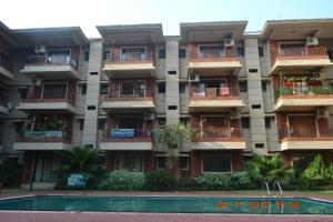 Photo of Casa Lagoon Service Apartments