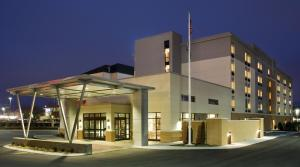 Photo of Fairfield Inn & Suites By Marriott Chattanooga East