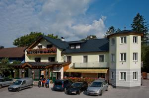 Photo of Gasthaus Pension Zur Nixe