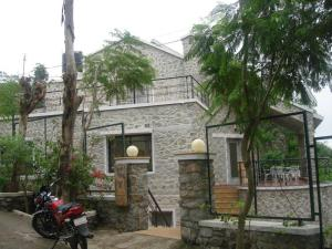 Photo of The Colonial Kaanchi House Mount Abu