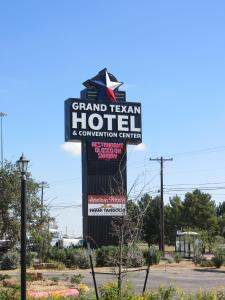 Photo of Grand Texan Hotel And Convention Center