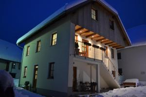 Photo of Apartments Nac Bovec