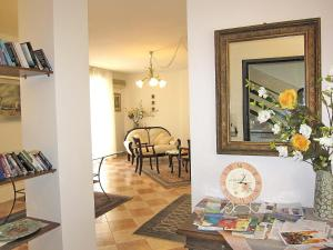 Photo of Magralù 2 B&B