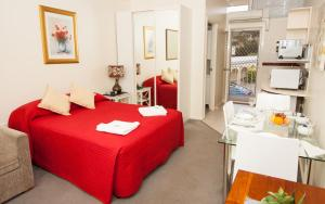 Photo of Canberra Short Term And Holiday Accommodation