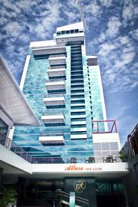 Photo of Allure Hotel & Suites