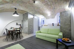 Guesthouse Sant'Angelo - abcRoma.com
