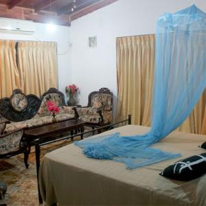 Photo of Saman's Guest House Dambulla