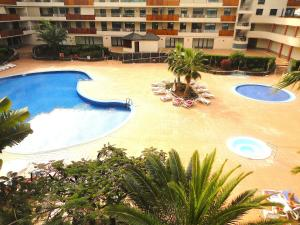 Photo of 2 Bedroom Apartment In Los Gigantes