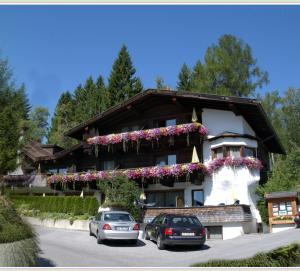 Photo of Appartementanlage Kerber