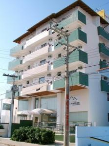 Photo of Ilhamar Canas Hotel