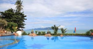 Nantra Thongson Bay Resort & Villas