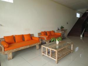 Photo of Orange Guest House