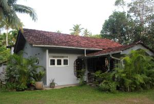 Photo of Piples Bungalow