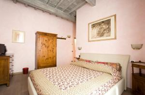 Bed and Breakfast Casa di Annusca, Florence