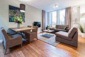 Photo of Amstel Delight Apartments