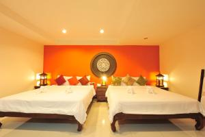 Photo of Lullaby Inn Silom