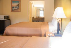 Special Offer - Double Room - Park and Fly