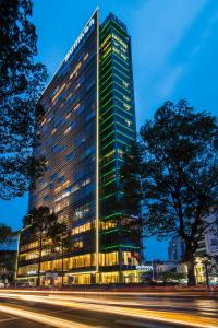 Photo of Pullman Saigon Centre