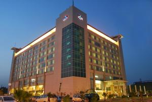 Photo of Country Inn & Suites By Carlson, Sahibabad