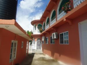 Photo of Pablo's Escape Guest House