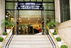 Photo of Caravelle Palace Hotel
