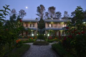 Photo of Chitwan Village Resort