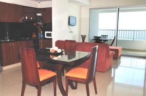 Photo of Apartamentos Palmeto Cartagena Nª3401