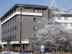 Photo of Misono Hotel