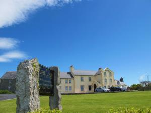 Photo of Aran View Country House