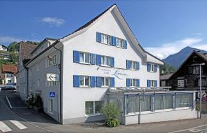Photo of Pension Zum Löwen