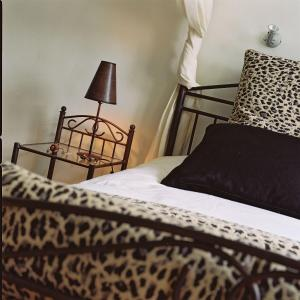 Photo of Guest House Chambreplus