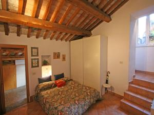 Travel & Stay Campo de' Fiori Apartments