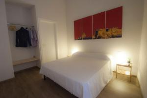 Bed and Breakfast B&B Monaciello, Naples