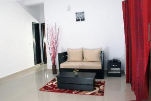 Photo of Varsha Enclave Service Apartment