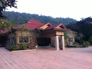 Photo of Champeysor Kep Guesthouse & Bungalows