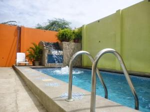 Photo of Hotel Agua Blanca