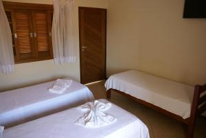 Deluxe Double Room ( 2 Adults)