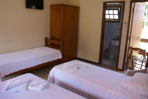 Deluxe Triple Room (3 Adults)