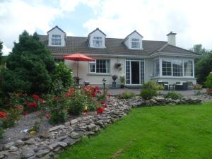 Photo of Forest View House B&B