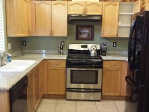 Las Vegas Vacation Rental
