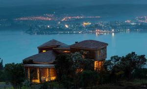 Photo of Hotel Centro De Ocio Chiloe