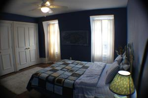 Photo of Comfy Guesthouse & Suite
