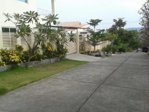 Jodee's House, Case vacanze  Ko Si Chang - big - 2